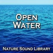 Constant Pacific Ocean Waves For Restful Thoughts And Peaceful Dreams Song