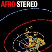 Afro-Stereo! The Drums Of Cyril Jackson Songs
