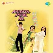Raaste Pyar Ke Songs