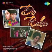 Do Raha Songs