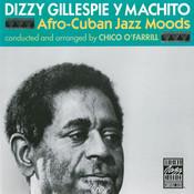 Afro-Cuban Jazz Moods Songs