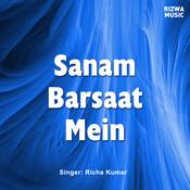 Sanam Barsaat Mein Songs