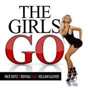 The Girls Go Songs