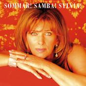 Sylvia Vrethammar / Sommar! Samba! Sylvia! Songs