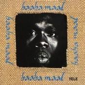 Yele (4-Track Maxi-Single) Songs