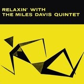 Relaxin' With The Miles Davis Quintet Songs