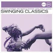 Swinging Classics (Jazz Club) Songs