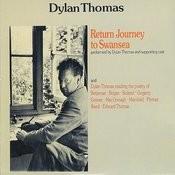 Return Journey To Swansea Songs