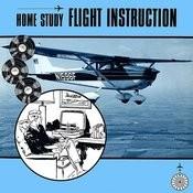 Home Study Flight Instruction Songs