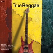 True Reggae Songs