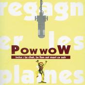 Regagner Les Plaines Songs