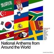 Serbia National Anthem Song