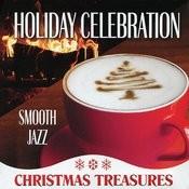 Holiday Celebration: Smooth Jazz Songs
