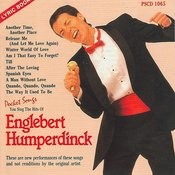 The Hits Of Englebert Humperdinck Songs