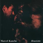 Henriette Songs