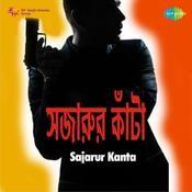 Sajarur Kanta Songs