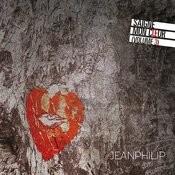 Saigne Mon Coeur (Volume 3) Songs