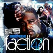 F-Action 47 Songs