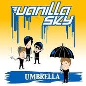 Umbrella Songs