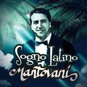 Sogno Latino (Latin Dream) Songs