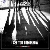 I See You Tomorrow Songs
