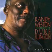 Portraits Of Duke Ellington Songs
