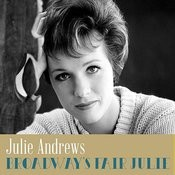 Broadway's Fair Julie Songs