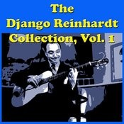 The Django Reinhardt Collection, Vol. 1 Songs