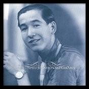 50 Grandes Temas Juanito Valderrama Vol. 2 Songs