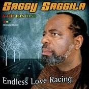 Endless Love Racing Songs