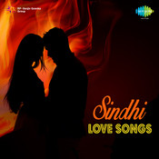 Sindhi Love Songs Songs