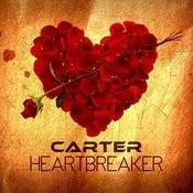 Heartbreaker Songs