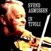 In Tivoli (Live) Songs