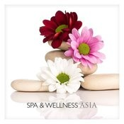 Spa & Wellness In Asia Songs