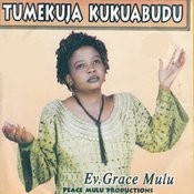 Tumekuja Kukuabudu Songs