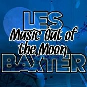 Music Out Of The Moon Songs