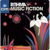 Music Fiction Songs