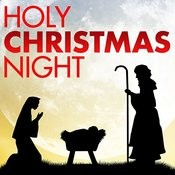Holy Christmas Night Songs