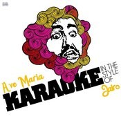 Ave Maria (In The Style Of Jairo) [Karaoke Version] Song