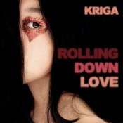 Rolling Down Love (Instrumental Mix) Song