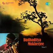 Budhaditya Mukherjee - Sitar Surbahar Vol 2 Songs