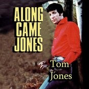 Along Came Jones Songs