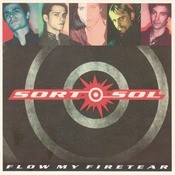 Flow My Firetear Songs