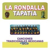 Canciones Tradicionales Mexicanas Songs