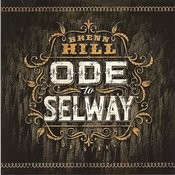 Ode To Selway Songs