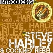 Introducing Steve Harley & Cockney Rebel (Live) Songs