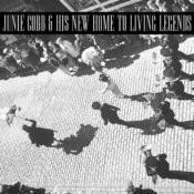Junie Cobb & His New Hometown Living Legends Songs