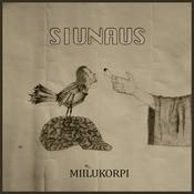 Siunaus Songs