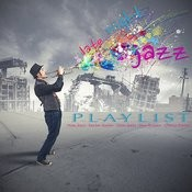 Late Night Jazz Playlist Songs