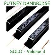 Solo - Volume 3 Songs